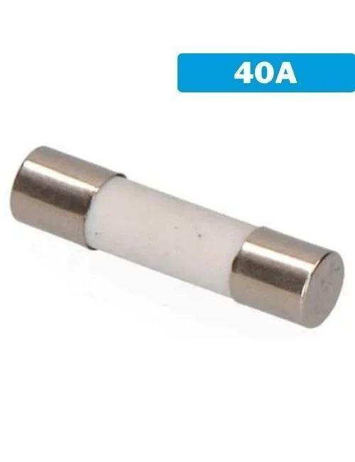 Fusible de cerámica 14x51 40A