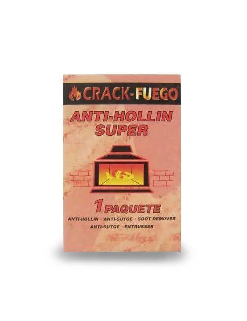 Antihollin Super (1 sobre)